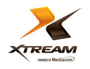 mediacom-xtream_logotag