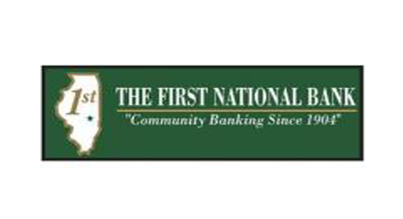 Business After Hours @ The First National Bank Wealth Management Center | Mattoon | Illinois | United States