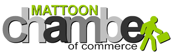Mattoon Chamber of Commerce