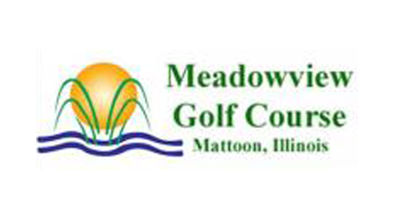 Business After Hours @ Meadowview Golf Course | Mattoon | Illinois | United States