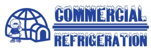 May Business After Hours @ Commercial Refrigeration   Mattoon   Illinois   United States