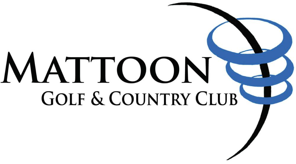 Business After Hours @ Mattoon Golf & Country Club | Mattoon | Illinois | United States