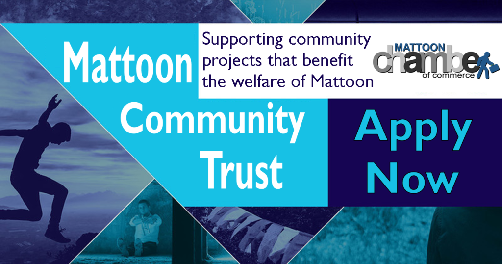 Mattoon Community Trust