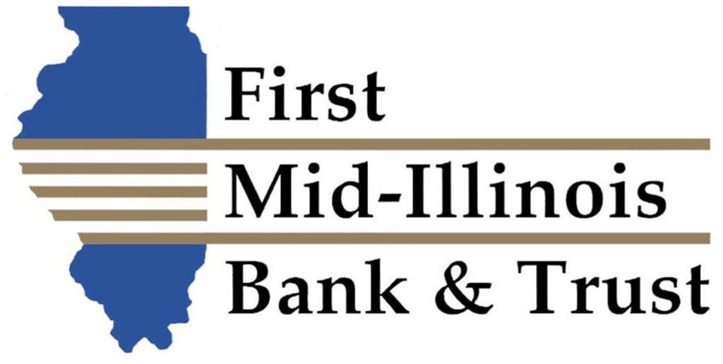 Joint Business After Hours @ First Mid-Illinois Bank & Trust | Charleston | Illinois | United States