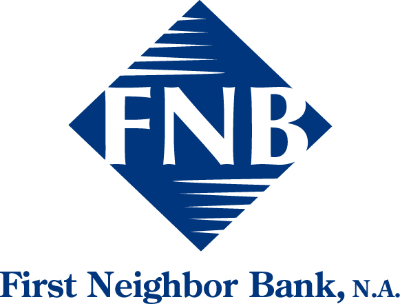 Joint Business After Hours @ First Neighbor Bank | Charleston | Illinois | United States