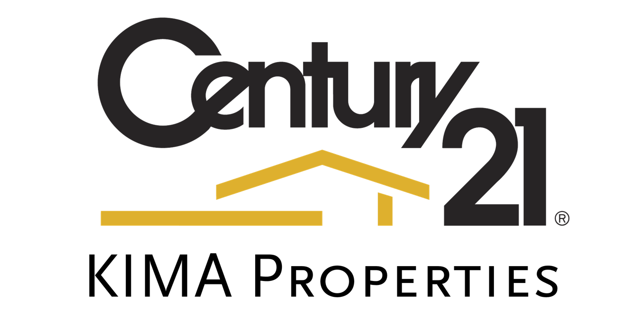 Business After Hours @ Century 21/KIMA Properties | Mattoon | Illinois | United States