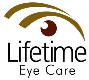 Joint Business After Hours with Charleston Chamber of Commerce @ Lifetime Eye Care | Charleston | Illinois | United States