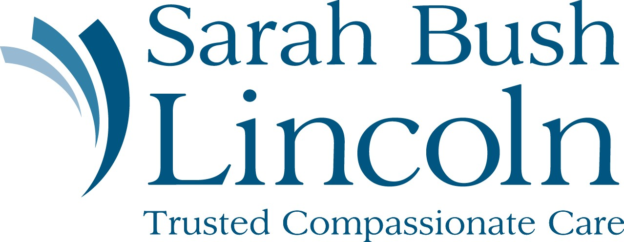 Business After Hours @ Sarah Bush Lincoln  | Mattoon | Illinois | United States