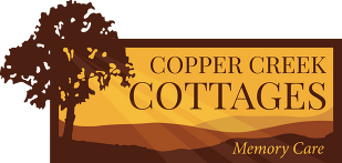 Business After Hours @ Copper Creek Cottages Memory Care | Mattoon | Illinois | United States