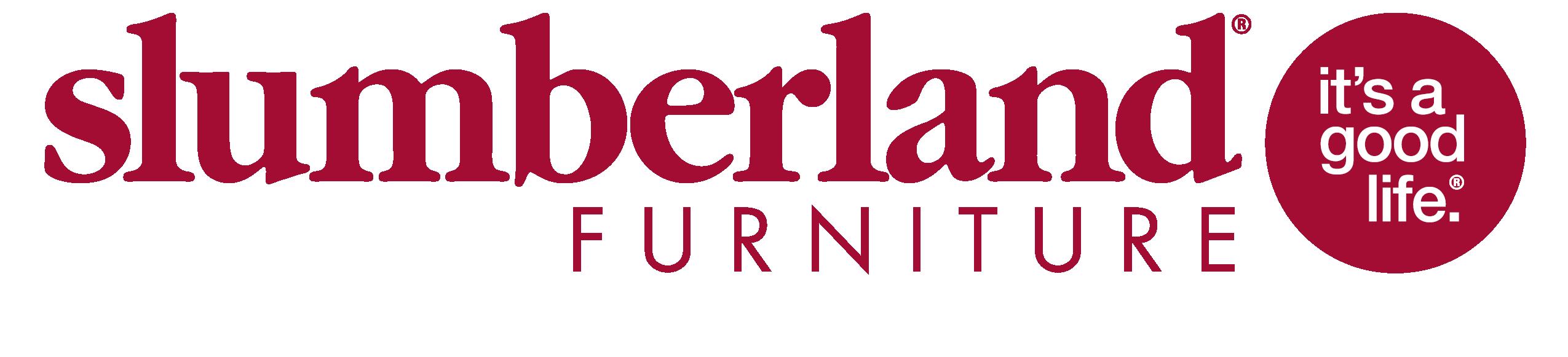 Business After Hours @ Slumberland Furniture | Mattoon | Illinois | United States