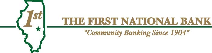 Business After Hours @ The First National Bank | Mattoon | Illinois | United States
