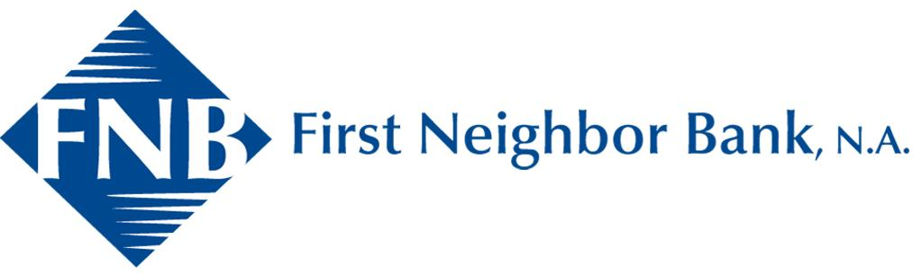 Business After Hours @ First Neighbor Bank | Mattoon | Illinois | United States