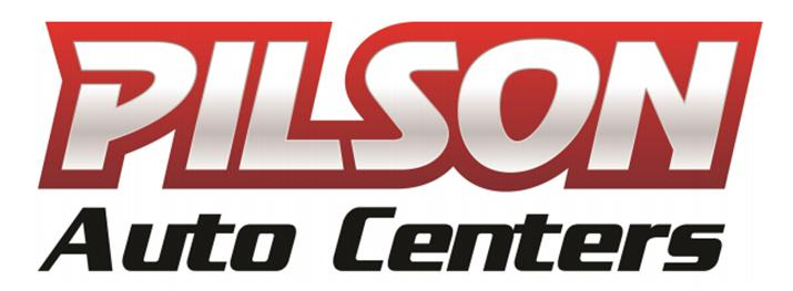 Business After Hours @ Pilson Auto Center | Mattoon | Illinois | United States