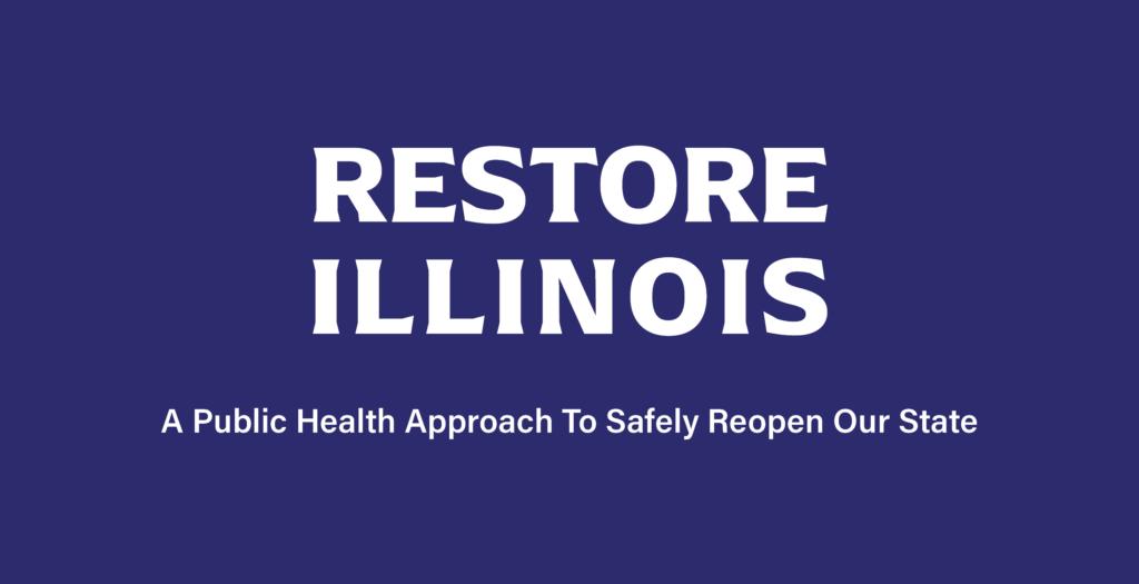 Restore Illinois