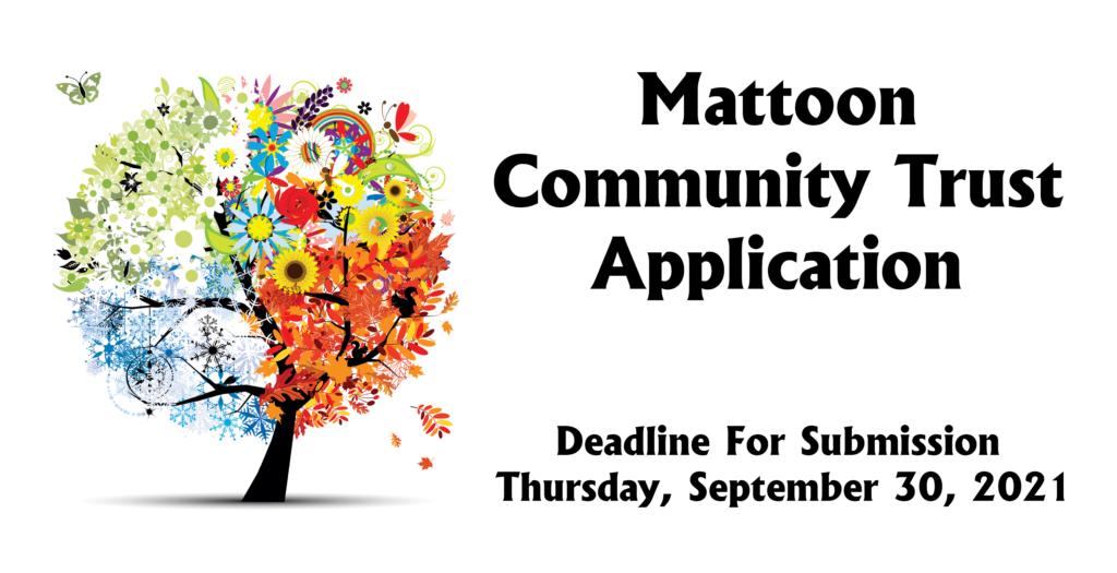 Mattoon Community Trust